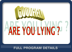 Goodfield Logo